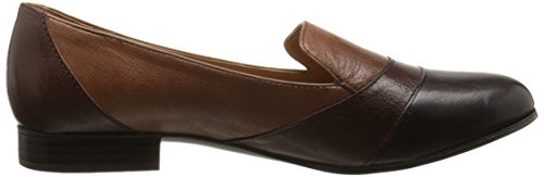 On Women's Naturalizer Loafer Coretta Slip Tan qO8x8gwC