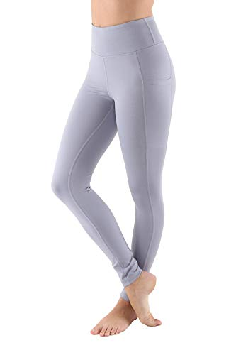 Aekonami AEKO Active Fitness Compression Leggings