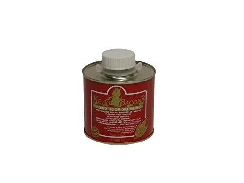 Kevin Bacon Liquid Dressing Hoof Oil 500ml Clear