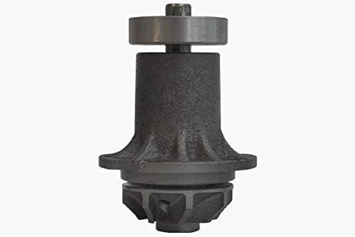 Mahle CP 162 000P Water Pump