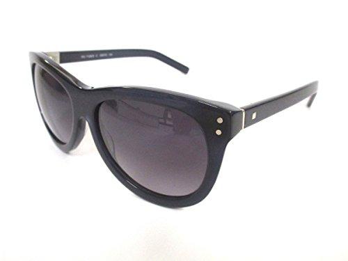 S Mod Gafas C Romeo RG7108 Gigli de Col sol Azul IwYBvw