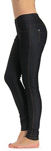 Prolific Health Jeggings Slimming Leggings product image
