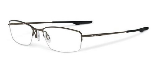 Oakley OX5089-05 Wingback - Oakley Apparel Retailers