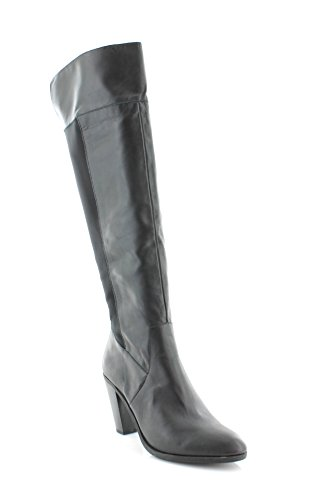 Tall Motorcycle Boots - 3