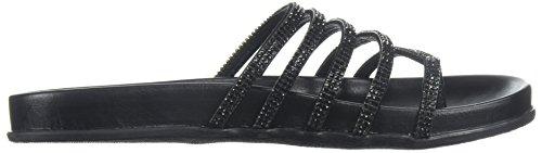 Women's Black Sandal Kendari Slide Volatile Very BRw5W