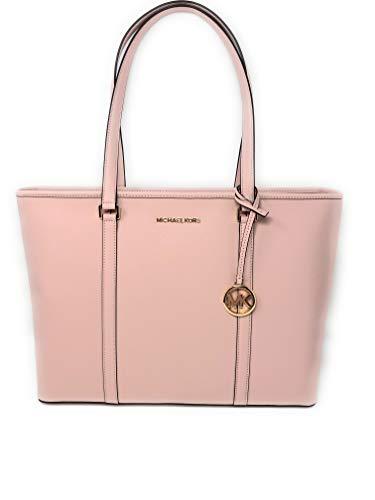 Michael Kors Women's Sady Carryall Shoulder Bag