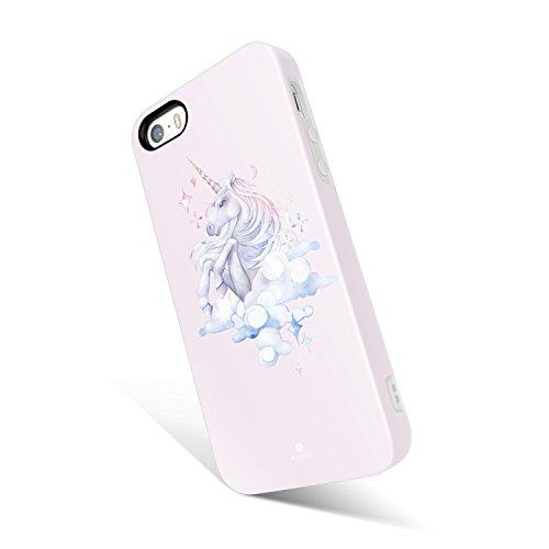 akna inc iphone 5 - 9