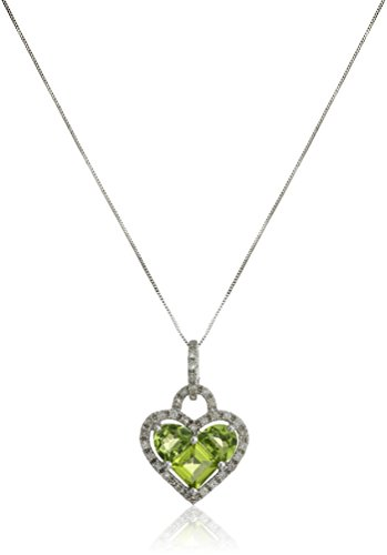 10k-white-gold-peridot-and-diamond-heart-pendant-necklace-1-5-cttw-j-k-color-i2-i3-clarity-18