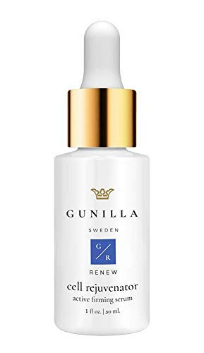 Gunilla Of Sweden AKTA Cell Rejuvenator 1 oz.