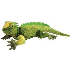 Fiesta Wild Animals Series 23'' Iguana]()