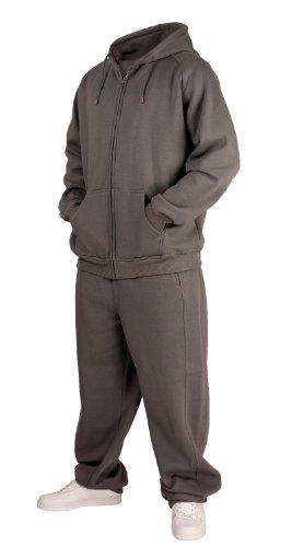 Blank Elefante Urban Suit Urban Classics Classics Y1xxn8wTU