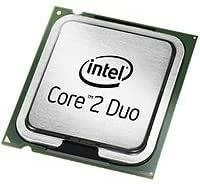 Intel Core 2 Duo E8400 SLB9J SLAPL 3.0GHz Dual Core Processor