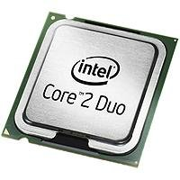 Intel Core 2 Duo E8400 3.0GHz Processor EU80570PJ0806M OEM TRAY (Best Motherboard For Core 2 Quad)