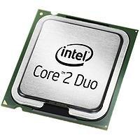 Intel Core 2 Duo E8400 3 GHz Dual-Core OEM/Tray Processor