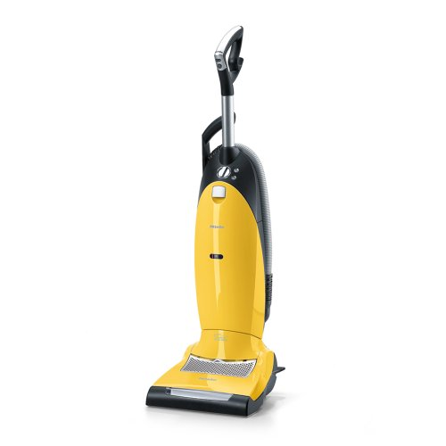 Miele S7280 Jazz Upright Vacuum Cleaner (Old Model)