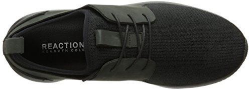 Design Black Cole Kenneth Men's Sneaker Fashion 20357 REACTION CUUAtwxq