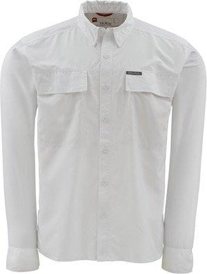 Summer Cotton T Shirts Men Women Casual Short Great Dane Dog Wearing Hat & Sunglasses Tees Shirts #98 Men's Clothing