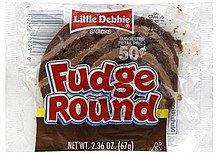 little-debbie-fudge-round-236-oz