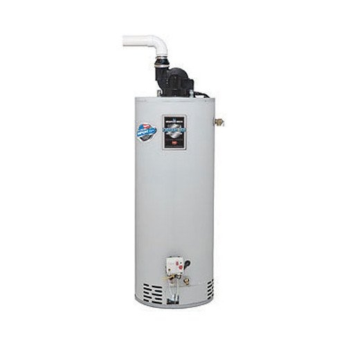 Bradford White Water Heater Reviews 2019 Guide Hvac