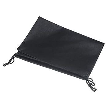 Amazon.com: MOPOLIS Bolsa de viaje zapatero bolsa de ...