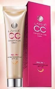 Lakme Skin Care - 1
