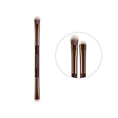 Urban Decay Naked Basics Double-Ended Brush