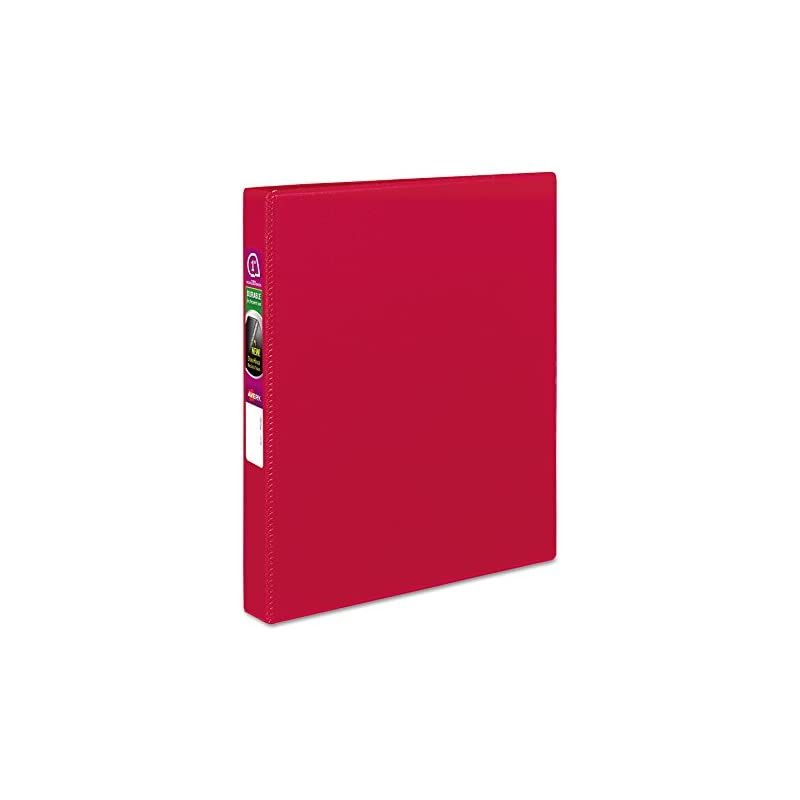 avery-27201-durable-binder-with-slant