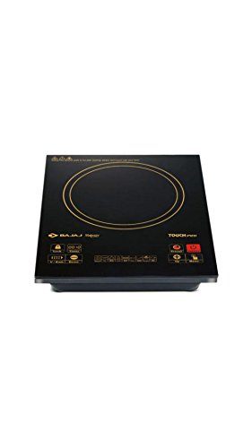 induction cooker 2000w - 4