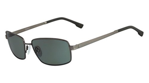 Sunglasses FLEXON SUN FS-5026P 033 - Flexon Sunglasses