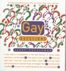 Gay Questions, Jerry Holderman, 1555834388