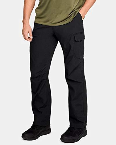Under Armour Men's Tactical Patrol Pants II