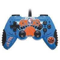 New York Knicks Game Pads Price Compare