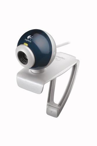 Quickcam Pc Cameras - 8