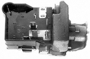 Standard Motor Products DS-213 Headlight Switch (Switch Grand Prix Pontiac Headlight)