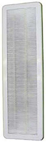 Vacuum Generic Filter Hepa (Hoover Self Propelled Windtunnel Upright Allergen Filtration Type 01 Hepa Filter Generic Part # F918)