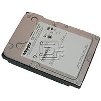 MAXTOR 8J300J0 300GB ATLAS 10K V ULTRA320 SCSI