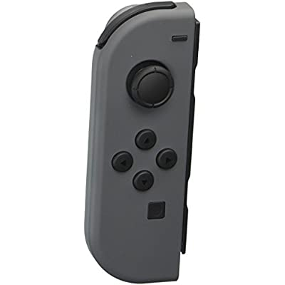 nintendo-joy-con-l-gray