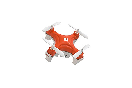 SKEYE Nano 2 Drone - Remote Controlled - Mini Quadcopter - One Year Warranty UAV