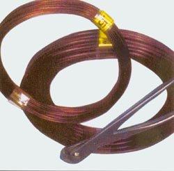 Hole Creek Bonsai three Mm 100g Roll Aluminum Bonsai Coaching Wire (three Mm)