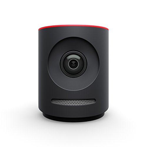 Event Camera, stream in Full HD 1080p or Record in 4K, compatible with Android and iOS (Hd Broadcast Camera)