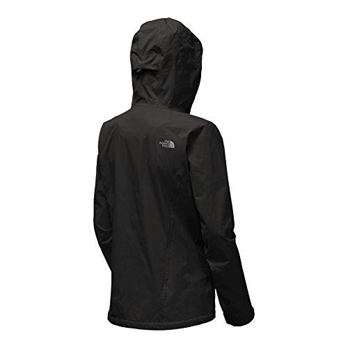 Buy womens xl northface jacket