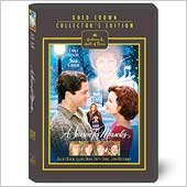A Season For Miracles Hallmark Hall Of Fame by Artisan/Hallmark