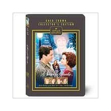 A Season For Miracles (Hallmark Hall of Fame) (1998)