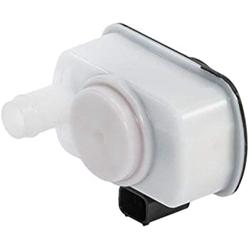 Amazon com: Mopar Detector Evaporative: Automotive