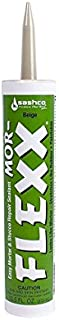 product image for Sashco 15010 Beige MorFlexx Grout Repair 10.5oz (2 Pack)