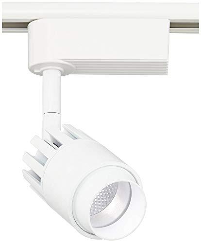 Lightolier Compatible Finish - Lightolier Compatible 3 1/4