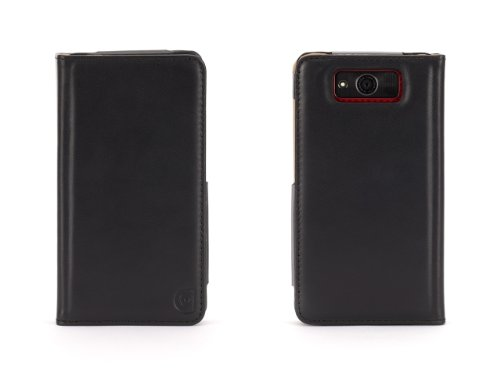 griffin-midtown-wallet-for-motorola-droid-ultra-sophisticated-leather-functionality