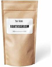 Xanthaangom - 500g