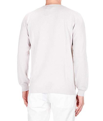Homme Gris 319c3201000026 Coton Sweatshirt Bellwood w8ndXxqf8g