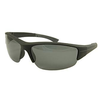 professionnel une autre chance en ligne à la vente PKL lunettes de soleil homme cv-201180 noir ce uv 400 ...